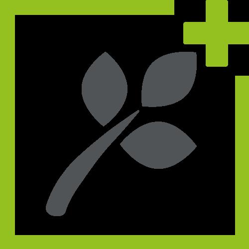 HDT Icon Umweltschutz